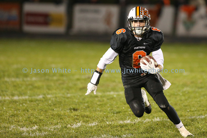 20131102_washington_vs_central_107