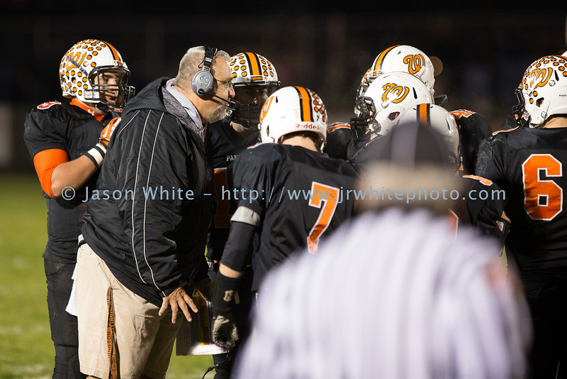 20131102_washington_vs_central_128
