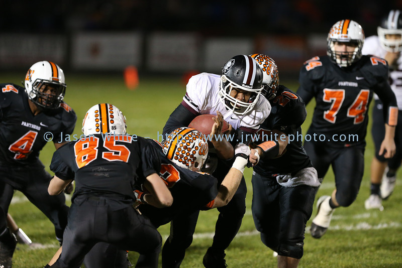 20131102_washington_vs_central_039
