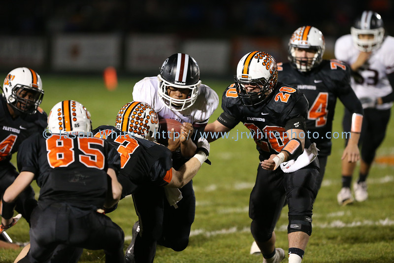 20131102_washington_vs_central_038