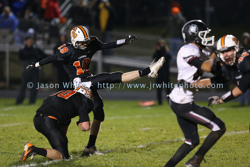 20131102_washington_vs_central_143