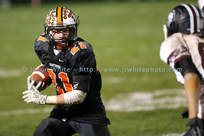 20131102_washington_vs_central_121