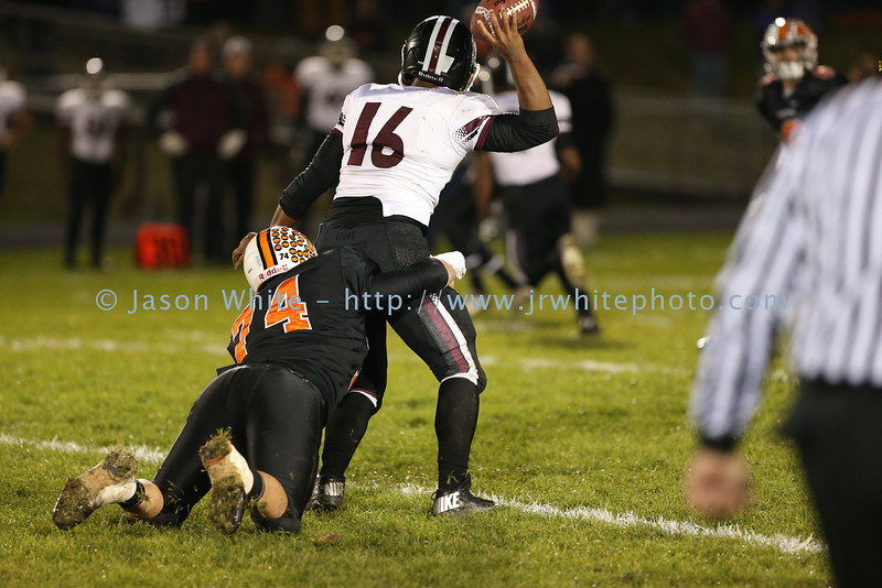 20131102_washington_vs_central_042