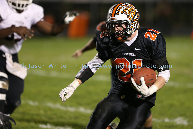 20131102_washington_vs_central_055