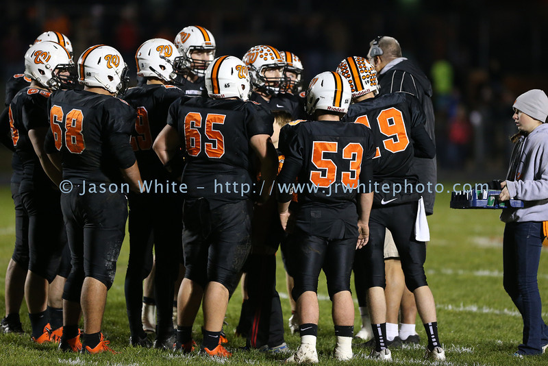 20131102_washington_vs_central_058