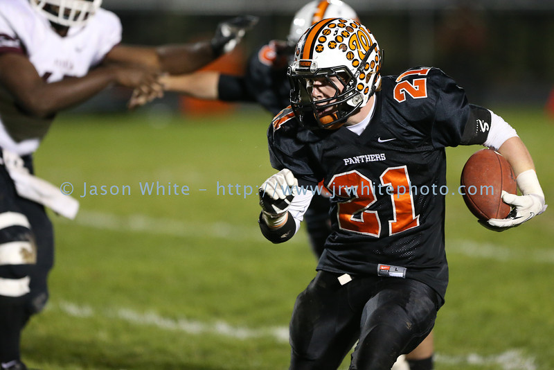 20131102_washington_vs_central_054