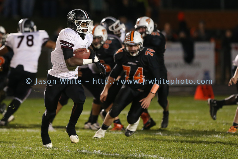 20131102_washington_vs_central_045