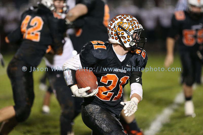 20131102_washington_vs_central_089