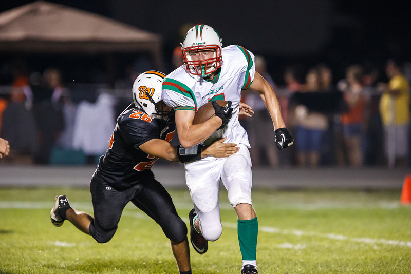 20130906_washington_vs_lasalleperu_football_052