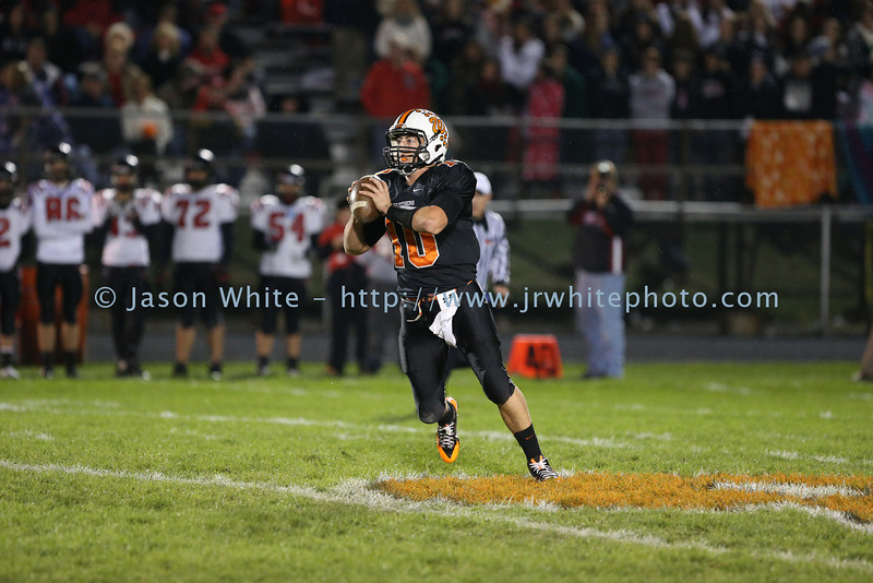 20131018_washington_vs_metamora_football_021