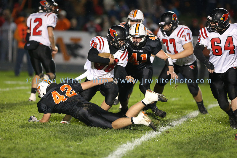 20131018_washington_vs_metamora_football_018