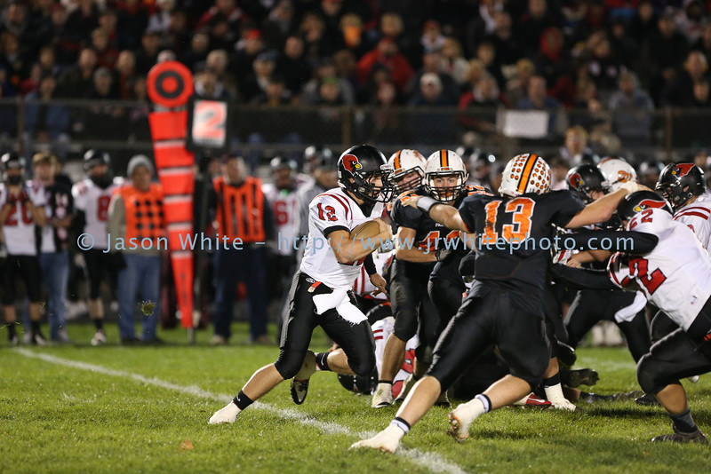 20131018_washington_vs_metamora_football_027