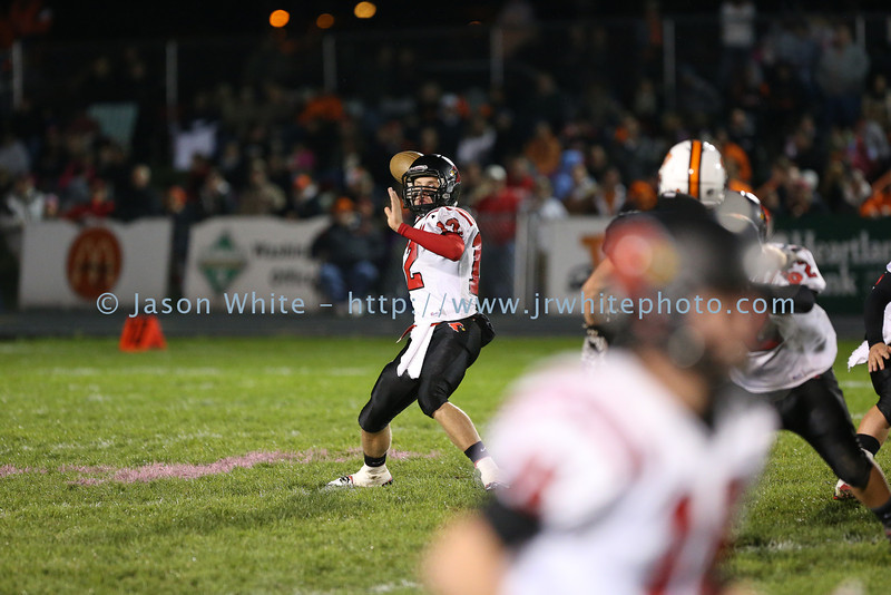 20131018_washington_vs_metamora_football_033