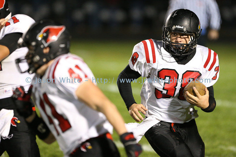 20131018_washington_vs_metamora_football_046