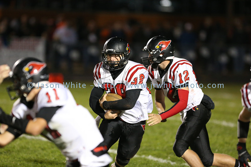 20131018_washington_vs_metamora_football_045