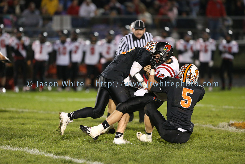 20131018_washington_vs_metamora_football_030
