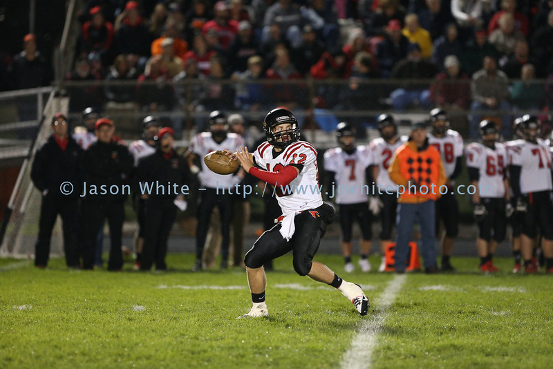 20131018_washington_vs_metamora_football_024