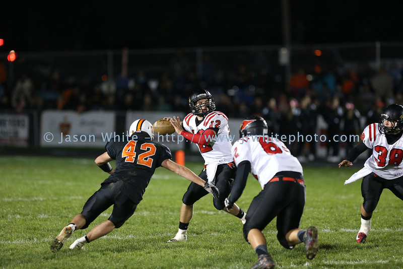 20131018_washington_vs_metamora_football_031