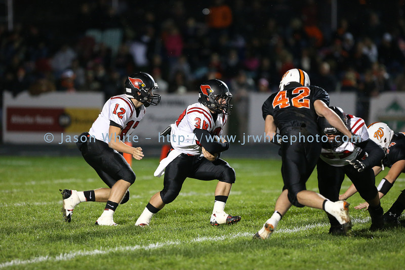 20131018_washington_vs_metamora_football_011