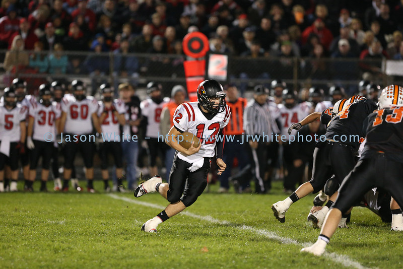20131018_washington_vs_metamora_football_026