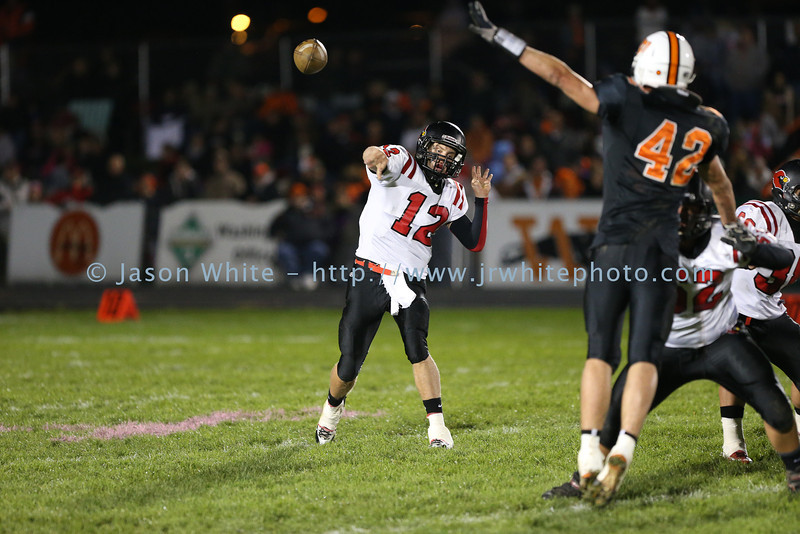 20131018_washington_vs_metamora_football_034