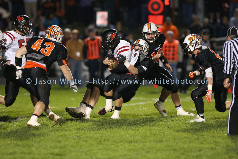 20131018_washington_vs_metamora_football_013