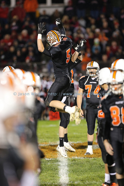 20131018_washington_vs_metamora_football_007