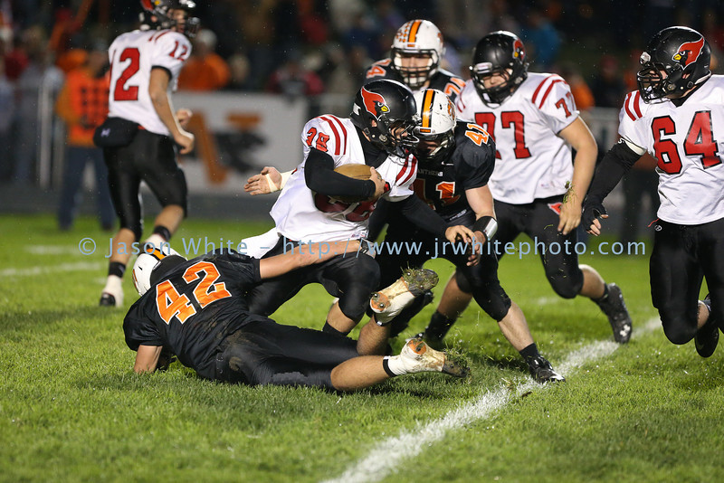 20131018_washington_vs_metamora_football_019