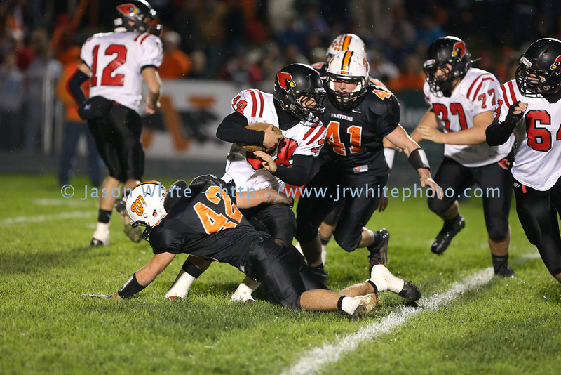 20131018_washington_vs_metamora_football_017