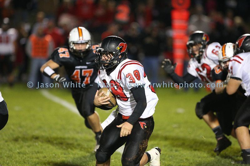 20131018_washington_vs_metamora_football_048