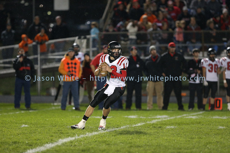 20131018_washington_vs_metamora_football_010
