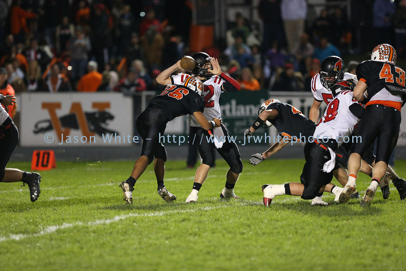 20131018_washington_vs_metamora_football_023