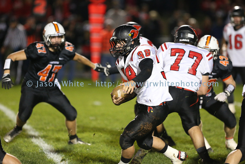 20131018_washington_vs_metamora_football_047