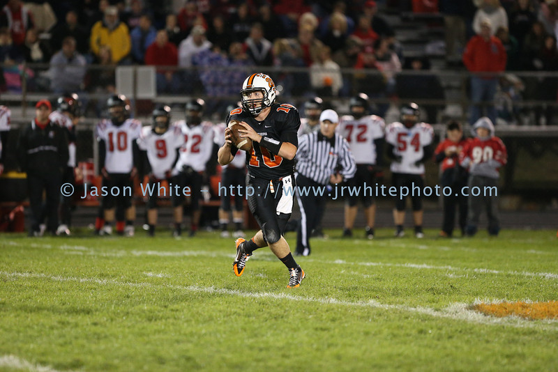 20131018_washington_vs_metamora_football_020