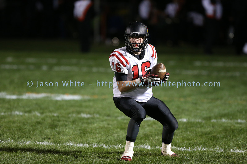 20131018_washington_vs_metamora_football_042