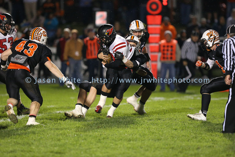 20131018_washington_vs_metamora_football_012