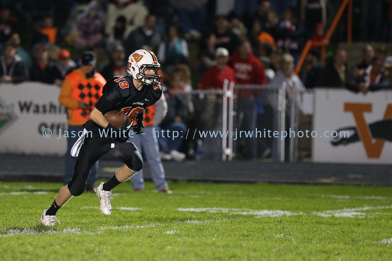 20131018_washington_vs_metamora_football_037