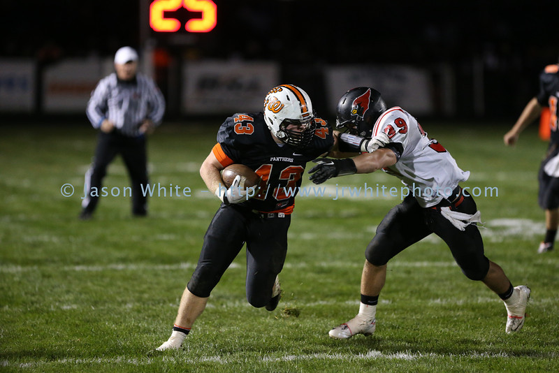 20131018_washington_vs_metamora_football_036
