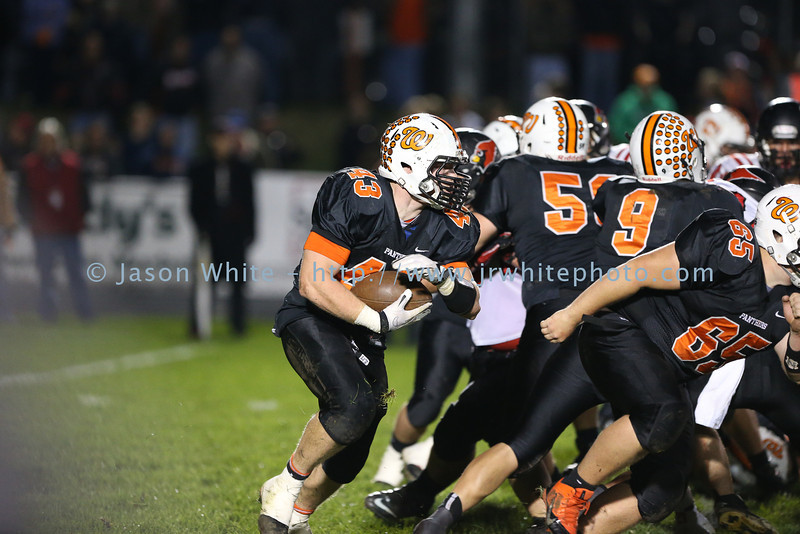 20131018_washington_vs_metamora_football_038