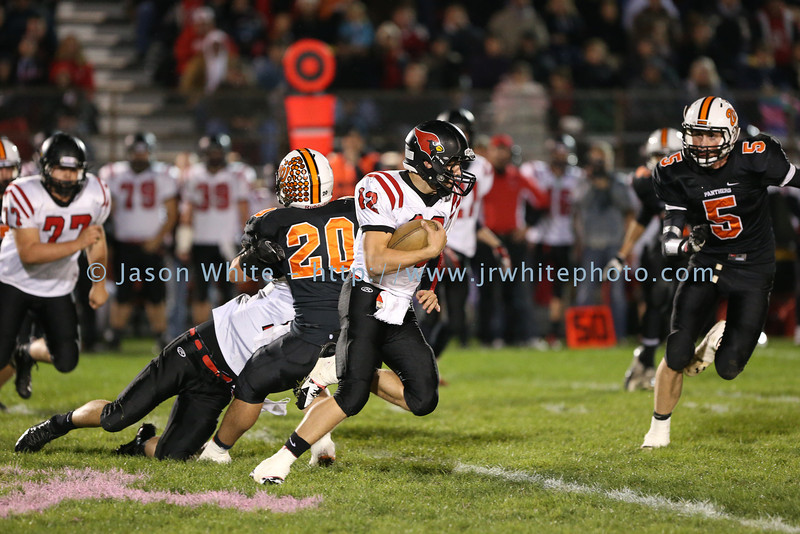 20131018_washington_vs_metamora_football_029