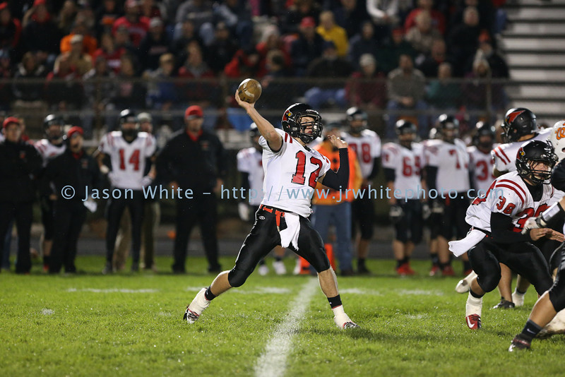 20131018_washington_vs_metamora_football_025