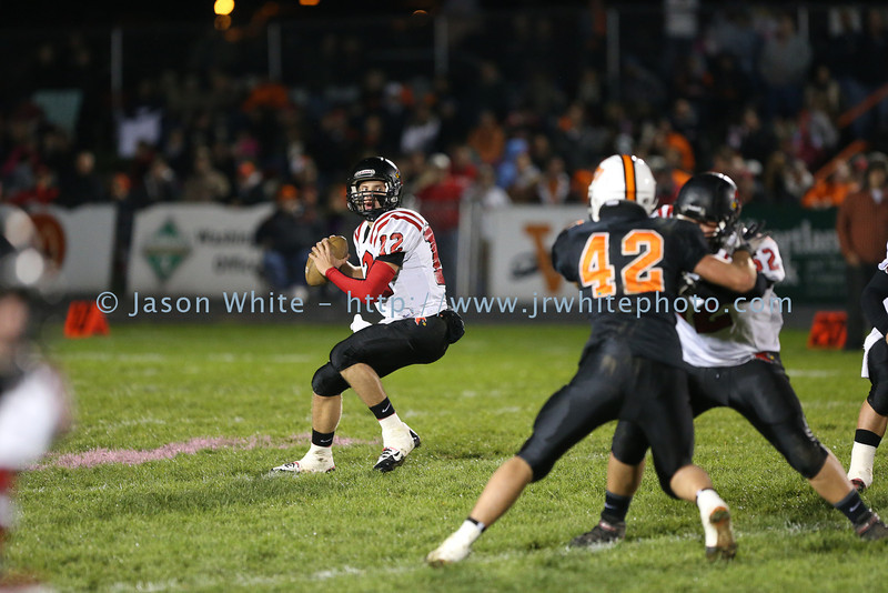 20131018_washington_vs_metamora_football_032