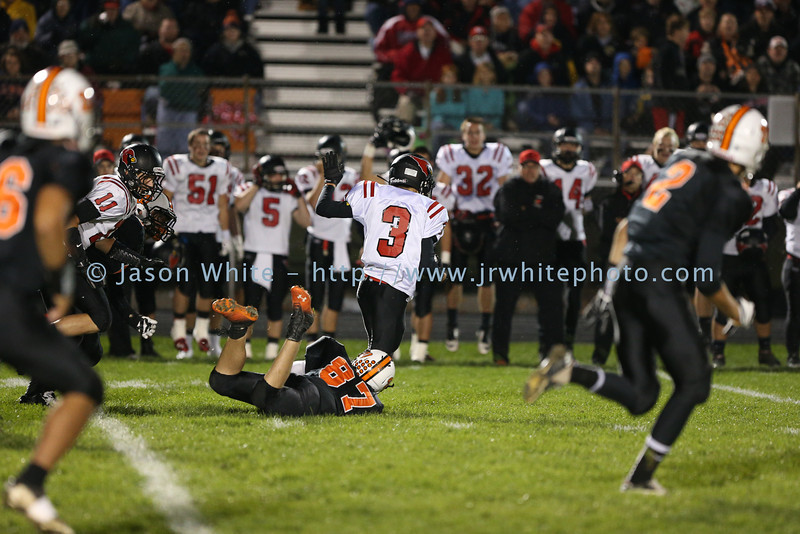 20131018_washington_vs_metamora_football_008