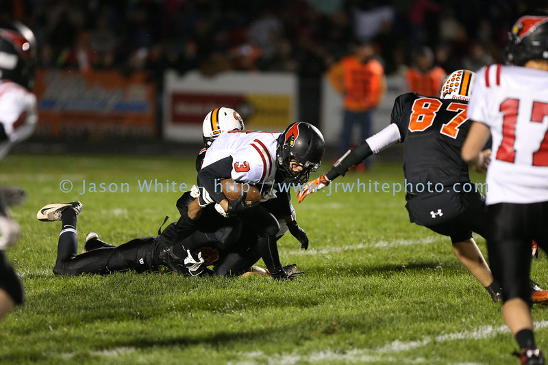 20131018_washington_vs_metamora_football_014