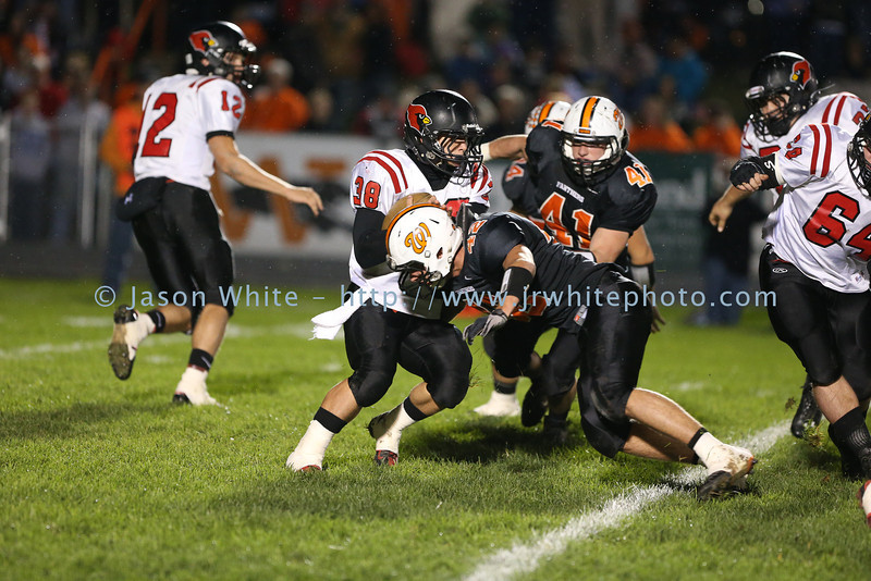 20131018_washington_vs_metamora_football_016