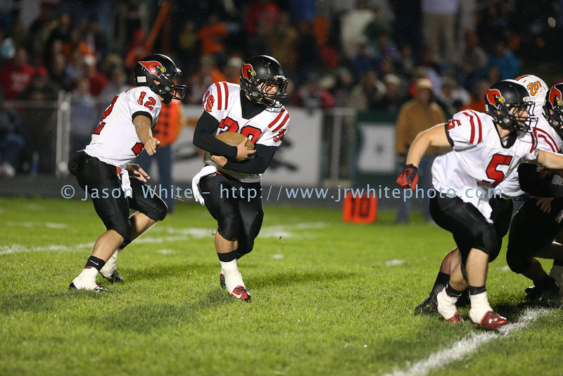20131018_washington_vs_metamora_football_015