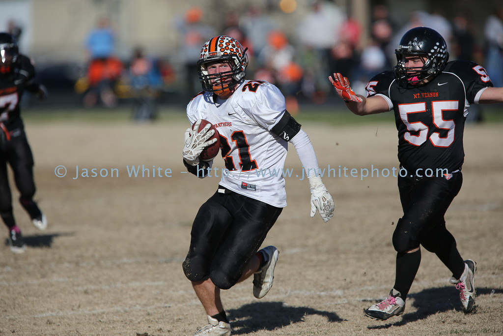 20131109_washington_vs_mt_vernon_160