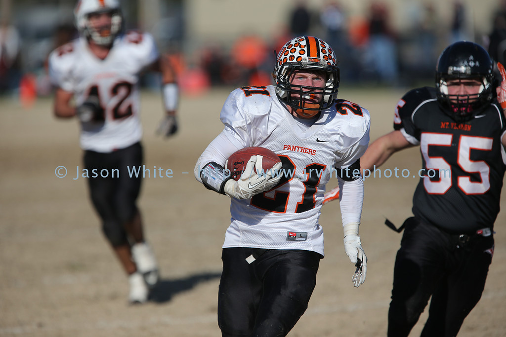 20131109_washington_vs_mt_vernon_164