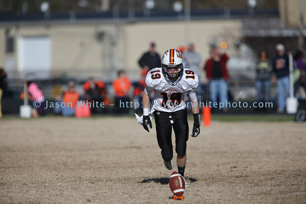 20131109_washington_vs_mt_vernon_149