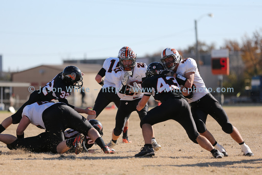 20131109_washington_vs_mt_vernon_041